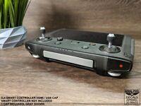DJI Smart Controller HDMI and USB Cap Dust Protector