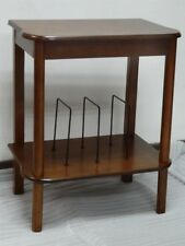 Soundmaster SF510 Wooden Stand for Nostalgic Devices NR513A, NR513DAB, NR540, NR