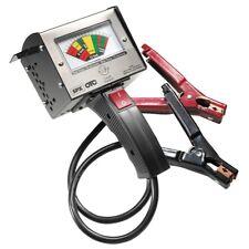 OTC Tools 3181 130 Amp Heavy-Duty Battery Load Tester