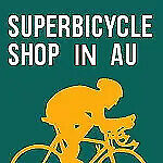 superbicycle.shop in au