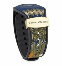 Disney Parks Fantasia 80th Anniversary MagicBand 2 by Dooney & Bourke Magic Band