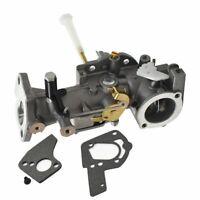 Carburetor For Briggs & Stratton 499953 495457 3-3.5HP 92200 802200