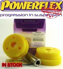 PFF76-421 Powerflex Rear Gearbox Mount Bush fit Toyota