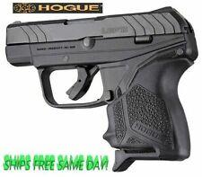 Hogue Beavertail Grip Sleeve Ruger Lcp Ii Black New! # 18120
