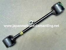 1996-02 Toyota 4Runner Upper Control Arm Rear 2WD Left = Right , 4871035030 ,
