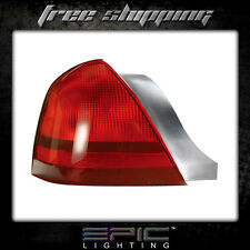 Vintage Tail Lights for Mercury Grand Marquis for sale | eBay