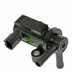 Canister Purge Solenoid Valve 36162-RAA-A01 Fit For 2003-2007 Honda Accord 2.4L