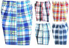 """Sports Mid 7 to 13"""" Inseam Shorts for Men"""