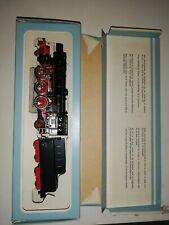 Locomotiva a vapore 3005 Marklin con scatola