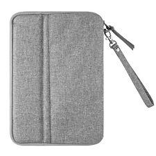 Zipper Tablet Sleeve Bag Oxford Pouch for Kindle Fire 7 HD 8 10 Paperwhite Oasis