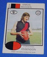 Original Grade 8 Sports Trading Cards & Accessories