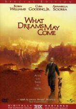 What Dreams May Come - Dvd
