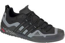 online retailer a235b aabcf adidas Terrex Swift Solo Ba8491 Blue Outdoor Shoes EUR 44 23 -28 5cm