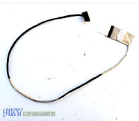New For Lenovo Ideapad Y500 Series LVDS LCD Video Cable QIQY6 DC02001ME0J