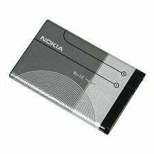 Original Nokia Battery bl-5c-1020mAh(6 Months warranty)-Buy 1 Get 1 Free!