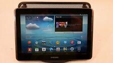 "Samsung Galaxy Tab 2 (GT-P5113) 16GB Wi-Fi 10.1"" Android Tablet Titanium Silver"