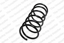 KILEN 14801 FOR HYUNDAI S COUPE Coupe FWD Front Coil Spring