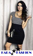 Unbranded Cotton Square Neck Formal Dresses for Women