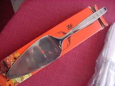 WMF Sevilla cromargan ein Tortenheber 23,3 cm