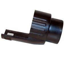 Kurzadapter mini 7 auf 13 polig von LAS, Adapter, Anschlussadapter