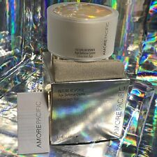 SEALED Amorepacific Future Response Age Defense Creme & Serum+ 8mL SPF30 +Eye3mL