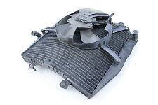 93-98 Suzuki Gsxr 1100 W Gsxr1100w Oem Engine Radiator Motor Cooler Cooling