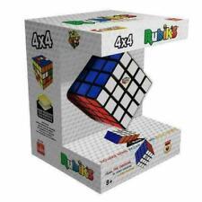Goliath Rubik's Cube 4x4 Puzzle Toy