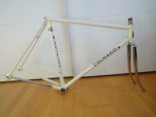 Colnago Super Rahmenset, frameset