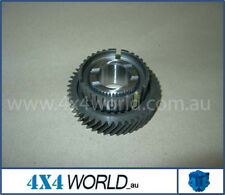 For Toyota Hilux LN167 LN172 Gearbox - Gear - 5th Counter