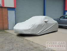 Porsche Cayman 2012-2016 ExtremePRO Outdoor Car Cover