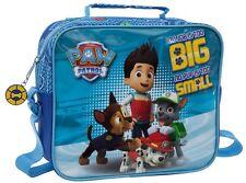 Handtasche Schultertasche Umhängetasche Kinder Tasche Disney Paw Patrol
