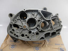 Suzuki Cases Engine Crankcase may A100 A-100 A 100 RV90 NOS Genuine