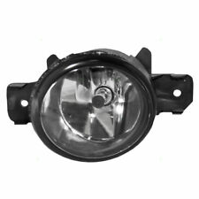 Depo Fog Light For 04-18 Sentra 07-18 Altima 09-14 Maxima Driver Side 261559B91D