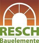 resch-bauelemente