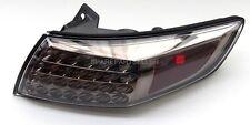Rear Tail Signal Lights Lamp Right Infiniti FX 35 45 2003 -2008 USA model