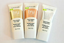 BUY 2, GET 1 FREE (add3) Covergirl TruBlend Face Primer for Oily Dry Combo Skin