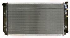 Radiator APDI 8010607