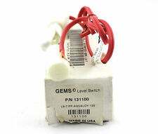 Gems LS-7 Series Level Switch 131100