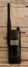 Alinco DJ-190 VHF FM transceiver **Spares / Repairs** See Description
