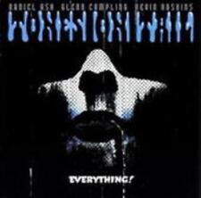 Experience von Prodigy (1997)