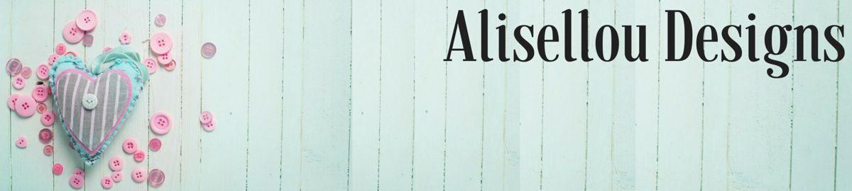 Alisellou Designs