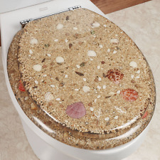 Resin Toilet Seats For Sale Ebay