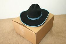 Larry Mahan Cowbot Hat