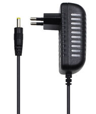 EU AC/DC Power Supply Adapter For TC helicon VoiceLive Touch 2 Vocal Processor