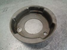 1981 81 SKI DOO 377 SAFARI SNOWMOBILE ENGINE MOTOR RECOIL CUP BASKET MOUNT