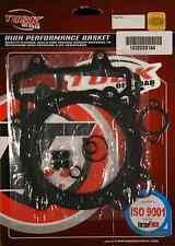 Tusk Top End Head Gasket Kit  KAWASAKI KFX 450R 2008-2014