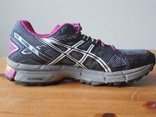 Asics Gel Kahana 7 Speva Sole Women's Size 6.5 Trail Running Shoe T4G5N