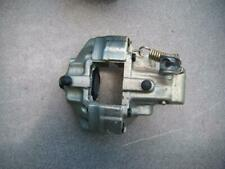 ALFA ROMEO ALFETTA 116 1.8 Brake Pads Set Rear 74 to 84 TRW 116332600300 Quality