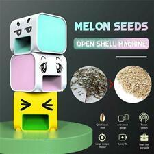 Sunflower Seed Peeling Artifact Electric Peeling Machine Peel Me10n SeedArtifact