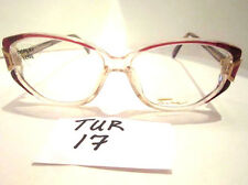 VintageTura Eye/Sunglasses 1980's #155 (TUR-17)